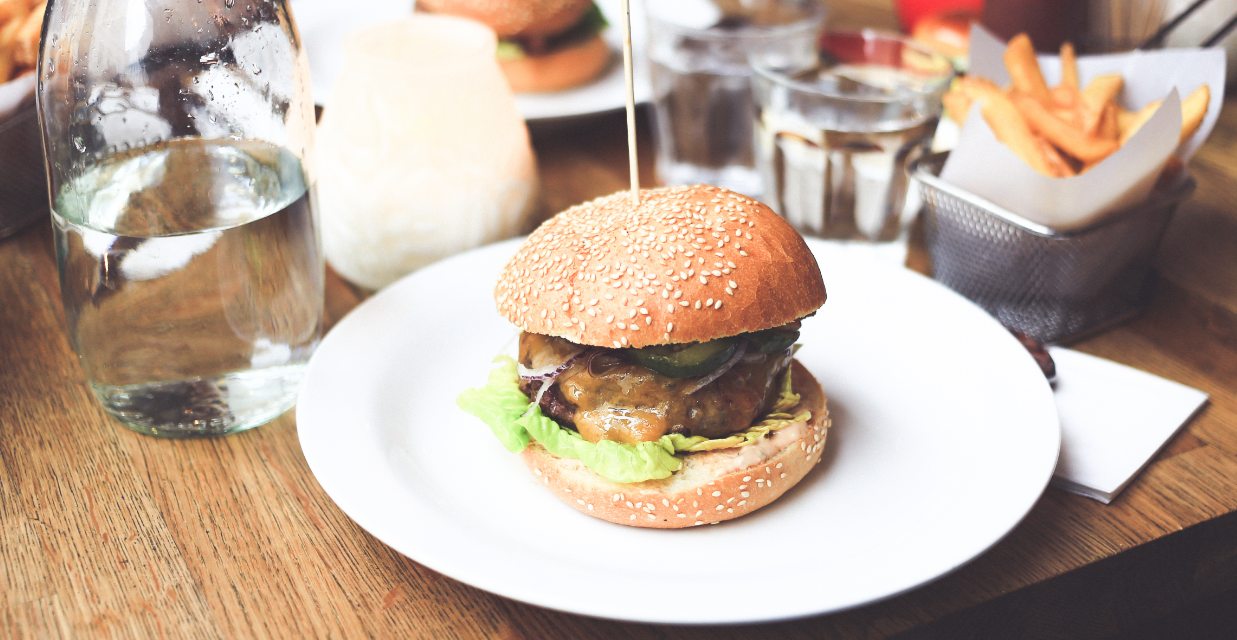 burgerheader