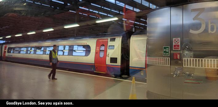train-pic